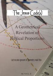 The Jesus Code(x)