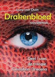 Drakenbloed -...