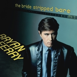 BRIDE STRIPPED BARE -HQ-...