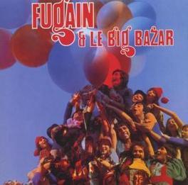 FAIS COMME L'OISEAU Audio CD, MICHEL FUGAIN, CD