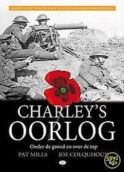 Charley's Oorlog 6 Onder de...