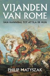 Vijanden van Rome