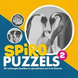 Spiropuzzels: 2
