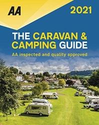 The Caravan & Camping Guide...
