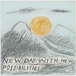 NEW DAY WITH NEW.. .....