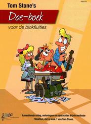 Tom Stone's Doe-boek voor...