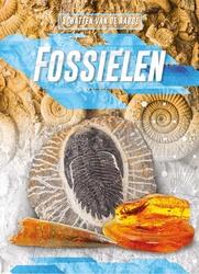Fossielen, Schatten van de...