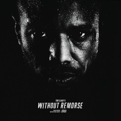 WITHOUT REMORSE-COLOURED-...