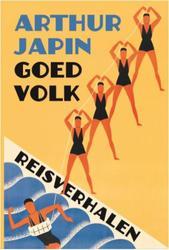Goed Volk