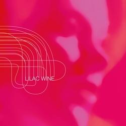 LILAC WINE -HQ/REISSUE- 180GR.