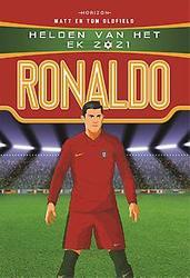 Helden van het EK 2021:...