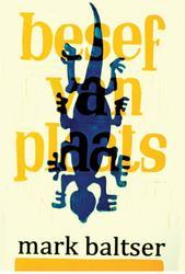 Besef van Plaats