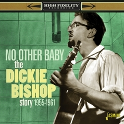 NO OTHER BABY THE DICKIE...