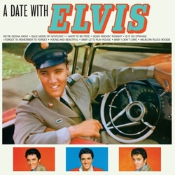 A DATE WITH ELVIS -HQ-...