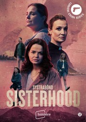 Sisterhood , (DVD)