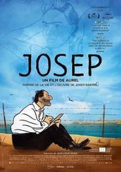 Josep, (DVD)
