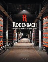 Rodenbach Schenkt en...
