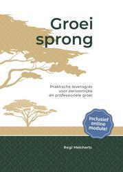 Groeisprong