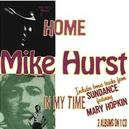 HOME/IN MY TIME 21 TR. 2 ON 1, INCL. BONUS TR. FEAT. MARY HOPKIN