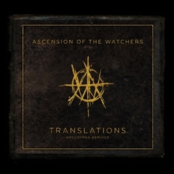 TRANSLATIONS MEMBERS OF...
