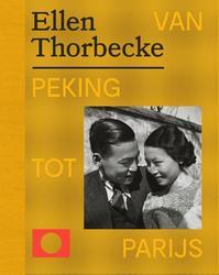 Ellen Thorbecke - Van...