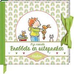 Mijn mooiste Brabbels en...