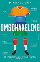 Omschakeling
