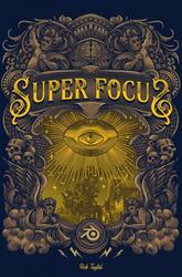 Super Focus