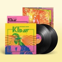 K BAY -DOWNLOAD-