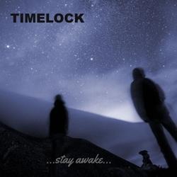 STAY AWAKE -EP-