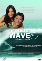 Movie - Perfect Wave (Dvd),...