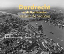 Dordrecht en de...