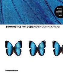 Biomimetics for Designers
