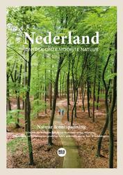 Nederland - Ontdek onze...