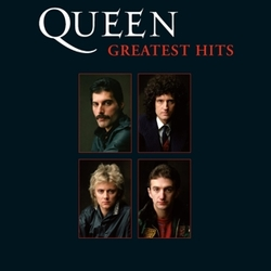GREATEST HITS -REISSUE-