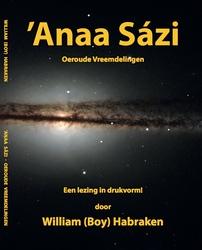'Anaa Sázi