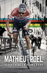 Mathieu van der Poel