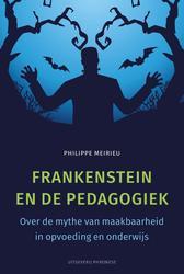 Frankenstein en de pedagogiek