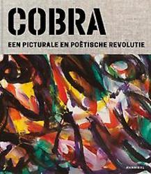 Cobra, Een picturale en...