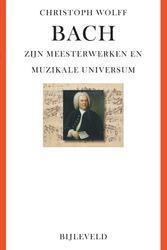 Bach - zijn meesterwerken...