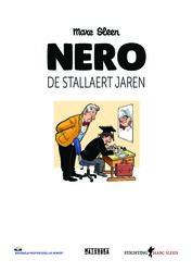 NERO INTEGRAAL HC10. DE...