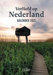 Verliefd op Nederland -...