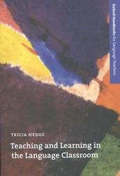 Teaching and Learning in...
