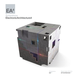 ELECTRONIC.. -DIGI- .....