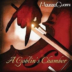 A GOBLIN'S.. -COLOURED-...