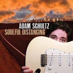 SOULFUL DISTANCING