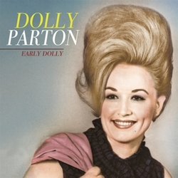 EARLY DOLLY