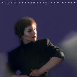 NEW EARTH -LTD-