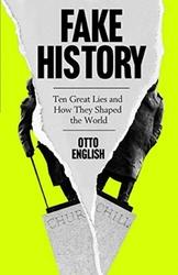 Fake History