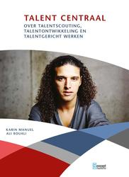 Talent centraal